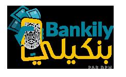 logo bankily